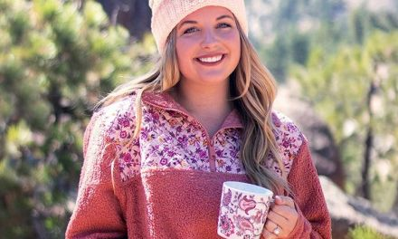 Vera Bradley and Love Your Melon Giveaway