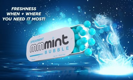 FREE mmmints Samples