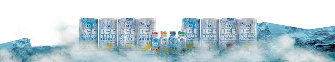 free-fa-nutrition-ice-energy-drinks