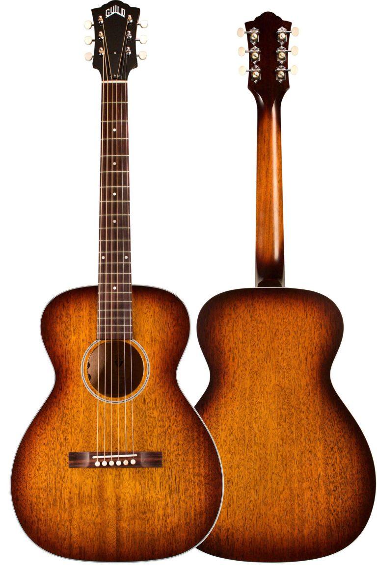 guild-m25e-guitar-giveaway