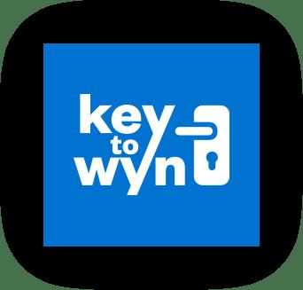 Wyndham Key to Wyn Instant Win Game