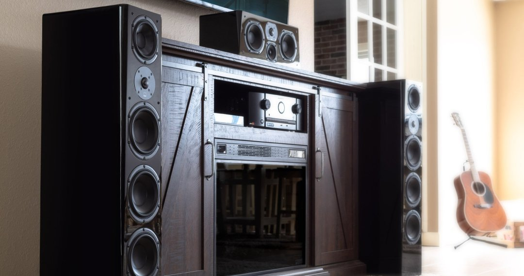 home-theater-system-giveaway