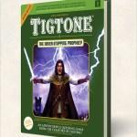 The Tigtone Season Two Giveaway