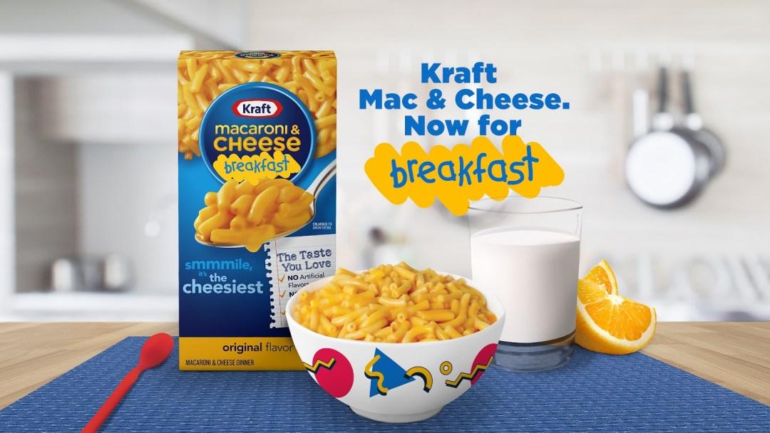 free-box-kraft-mac-and-cheese