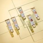 FREE L'Oreal Age Perfect Serum Radiant Foundation Sample