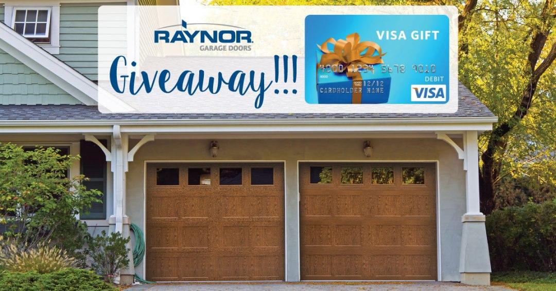 raynor-visa-gift-card-giveaway
