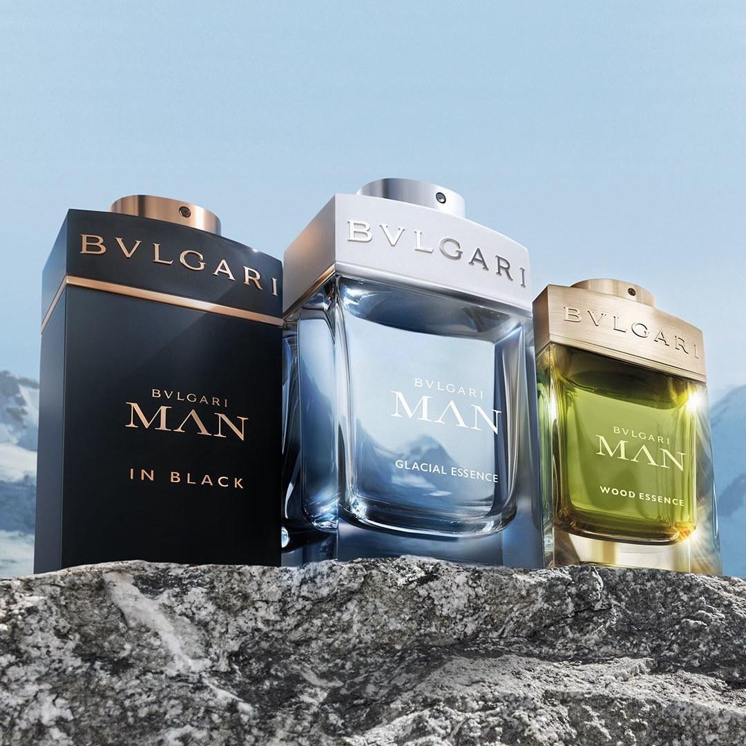 free-bvlgari-glacial-essence-cologne-samples