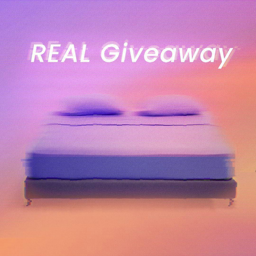 sleep-zone-real-me-giveaway