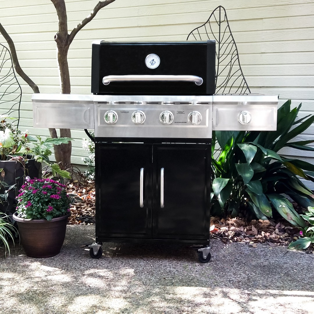 embers-grills-grill-giveaway