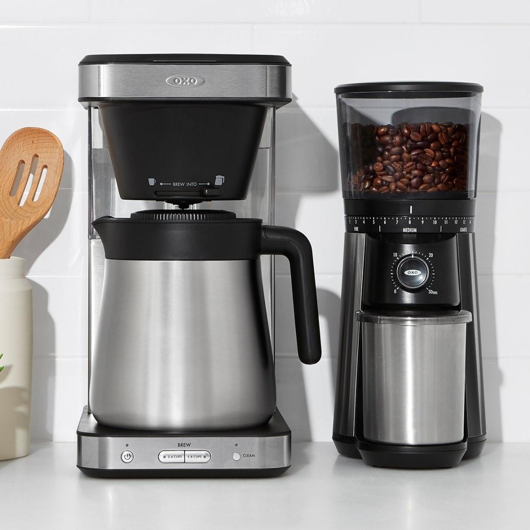 free-oxo-products
