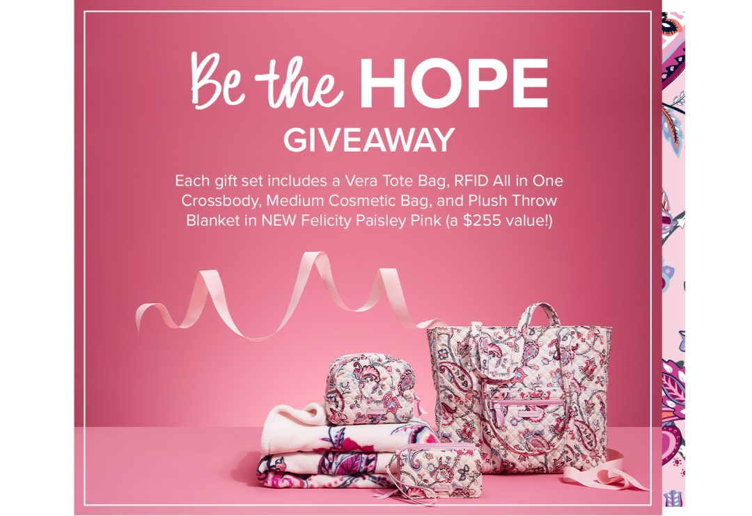 be-the-hope-quikly-giveaway