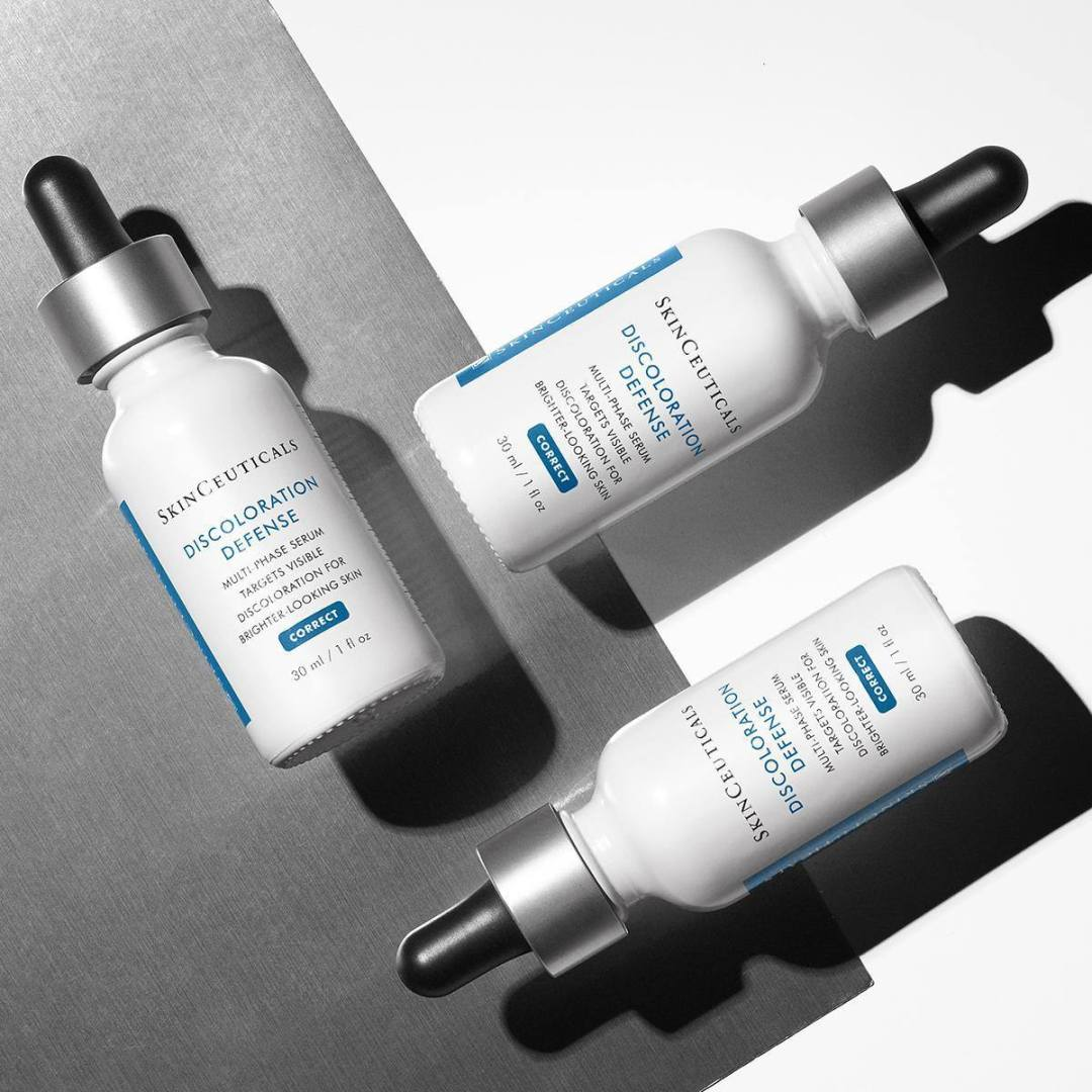 free-skinceuticals-serum-sample