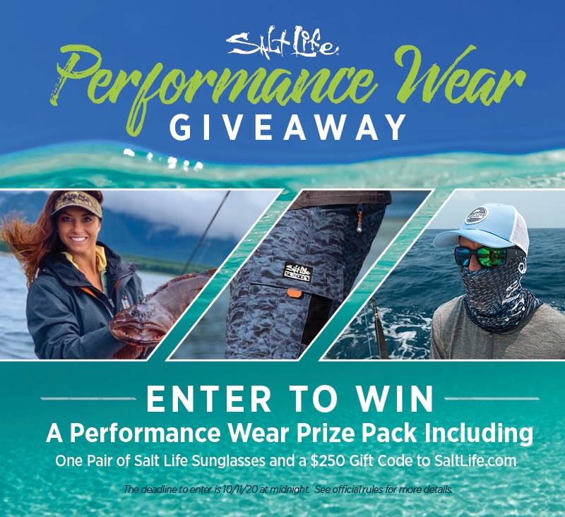 the-salt-life-performance-wear-giveaway