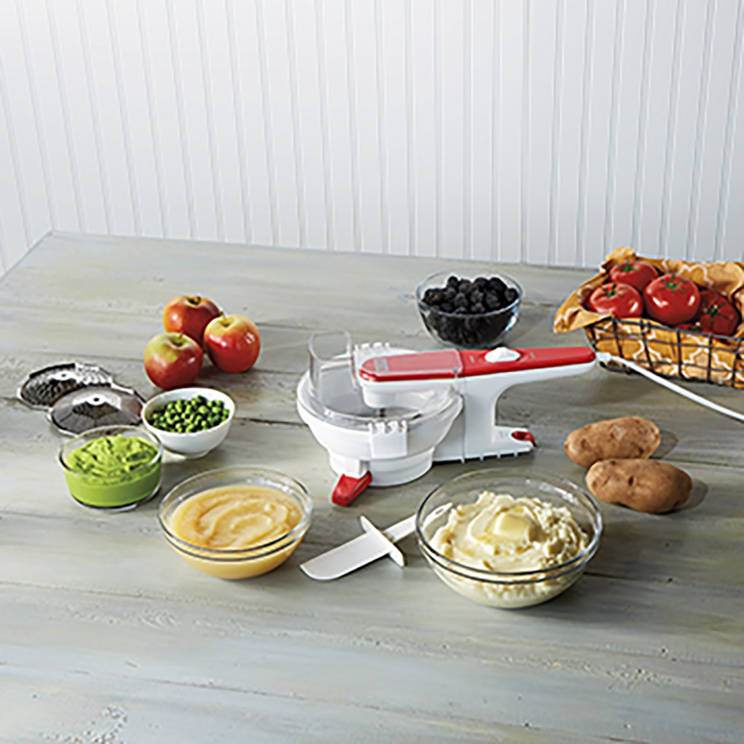 weston-electric-food-mill-giveaway