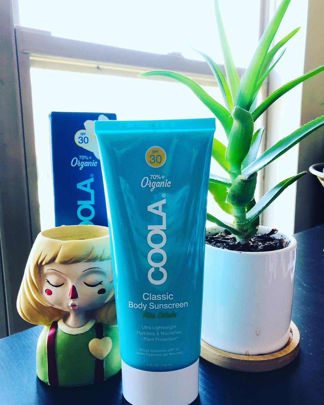 free-sunscreen-products