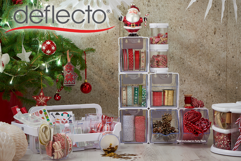 free-deflecto-gift-giving-party-pack