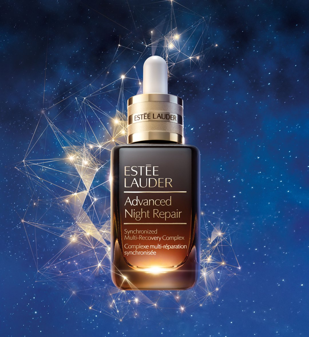 free-estee-lauder-advance-night-repair-serum-sample