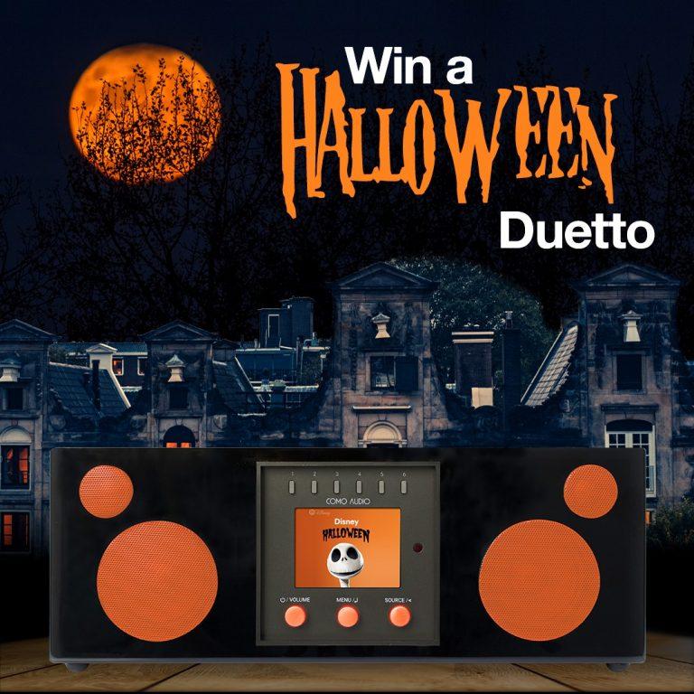 como-audio-annual-halloween-giveaway