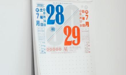 Free 2021 South Carolina History Calendar