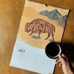 Free 2021 Seeds Of Inspiration Calendar