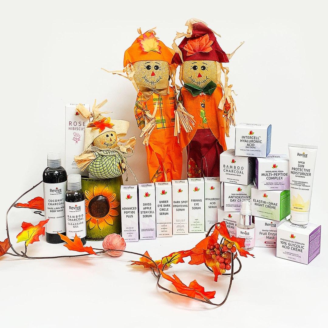 reviva-labs-fall-skin-care-cornucopia-giveaway