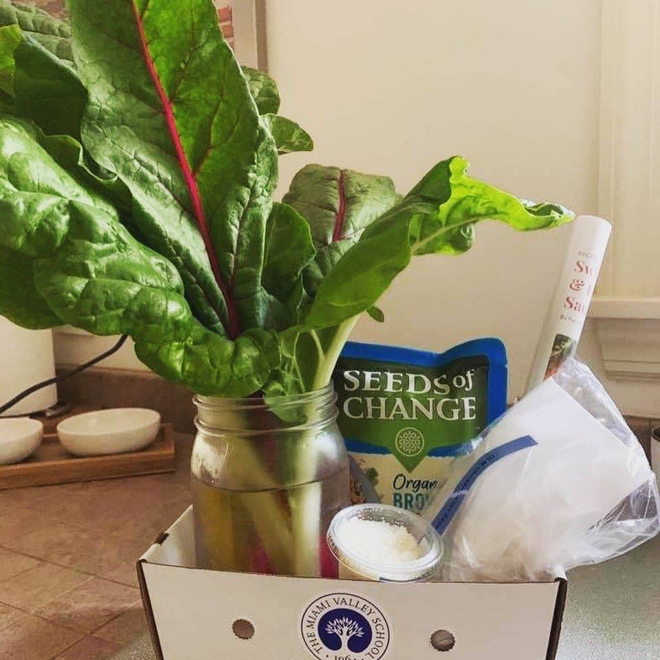 free-plant-seeds-box