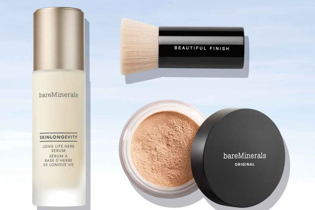 free-bareminerals-clean-beauty-products