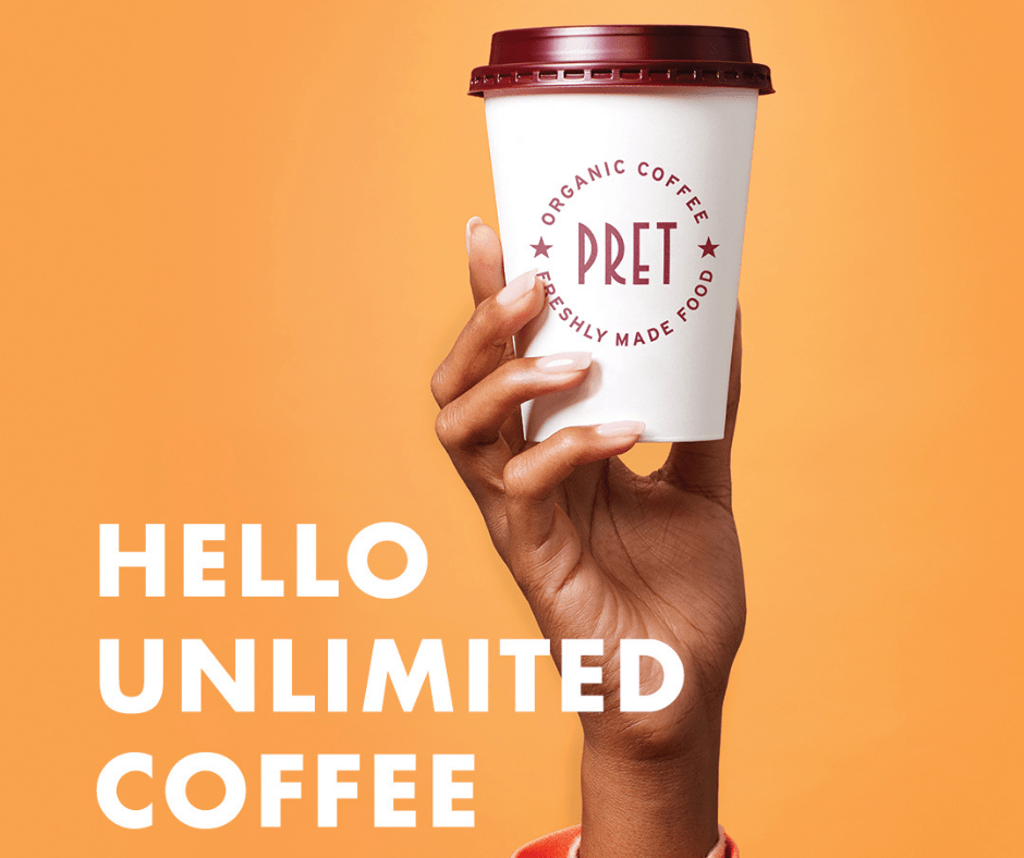 free-hot-or-iced-coffee-at-pret-a-manger-on-fridays