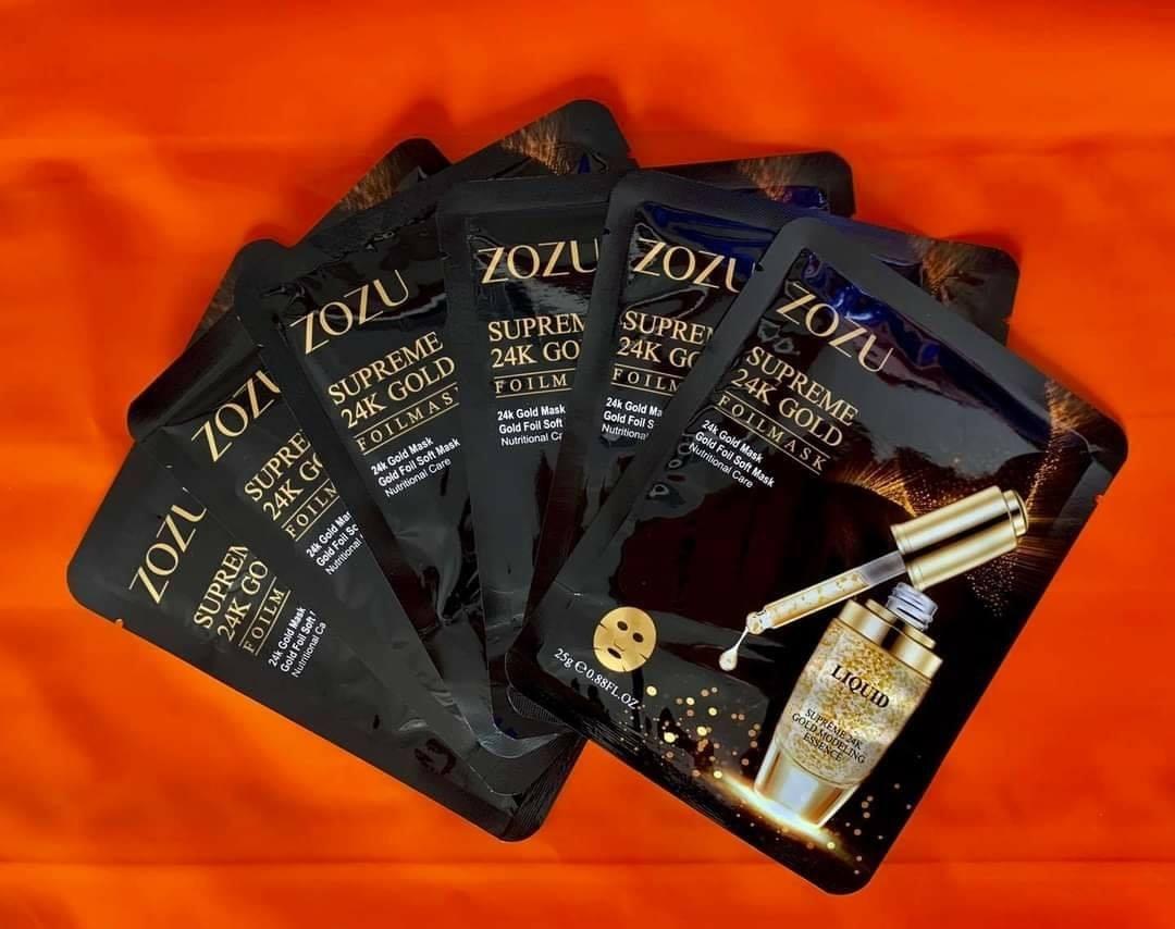 free-zozu-antiaging-24k-gold-foil-mask