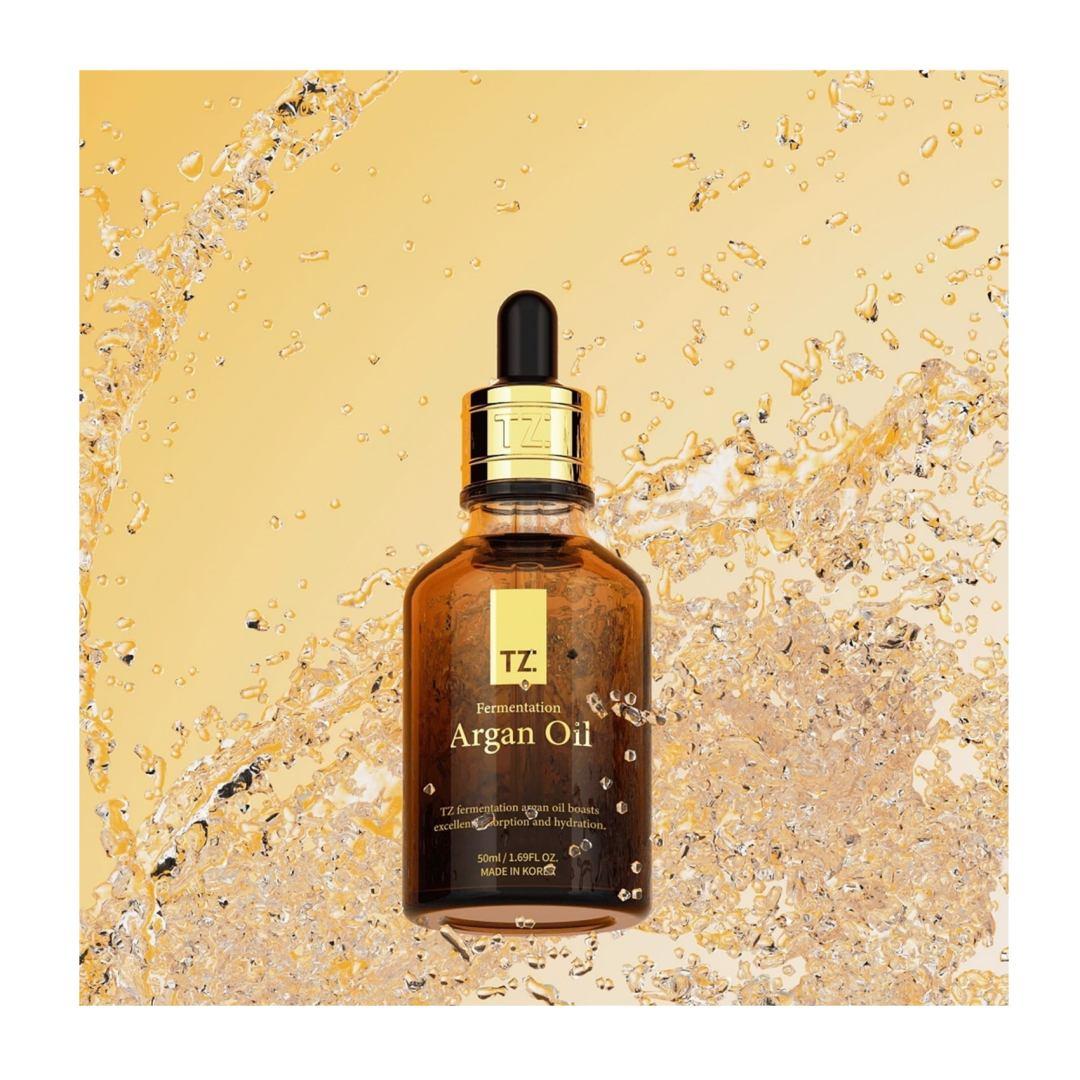 free-moroccan-argan-oil