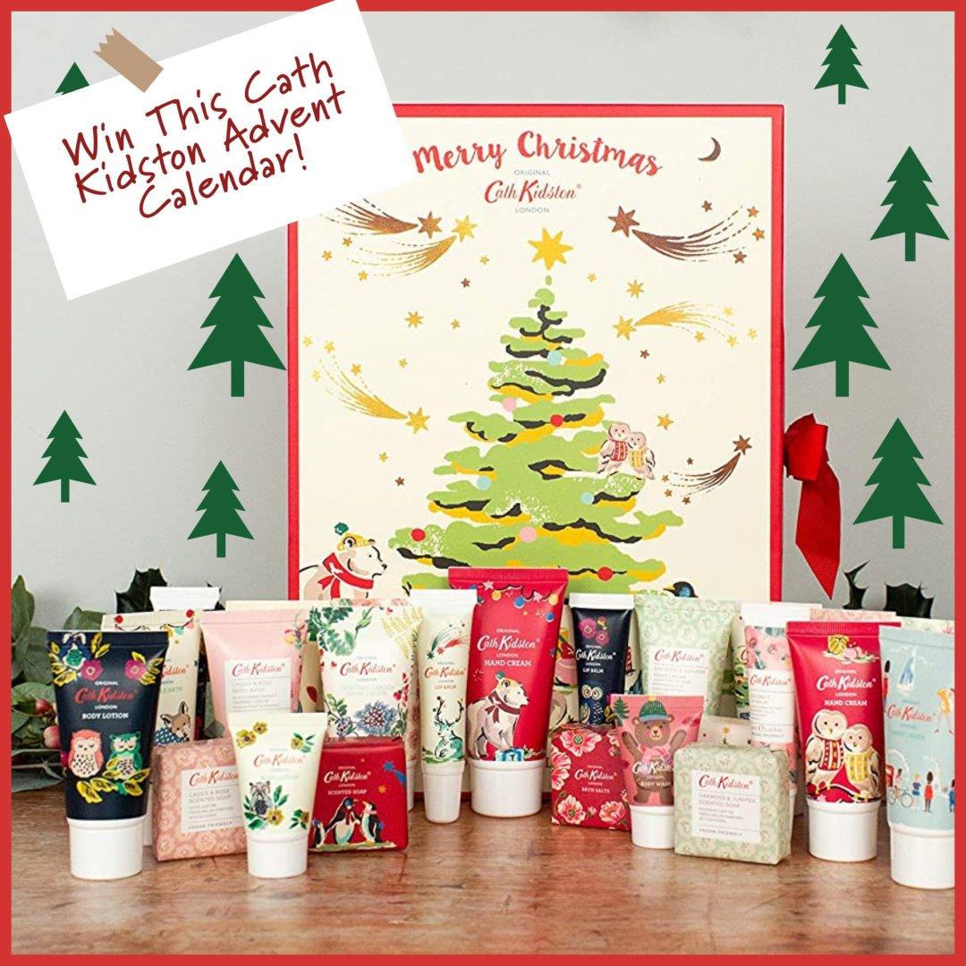 free-cath-kidston-advent-calendar