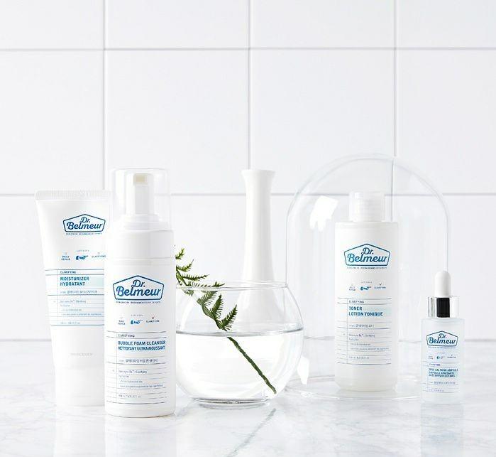 free-moisturizing-bubble-foam-cleanser