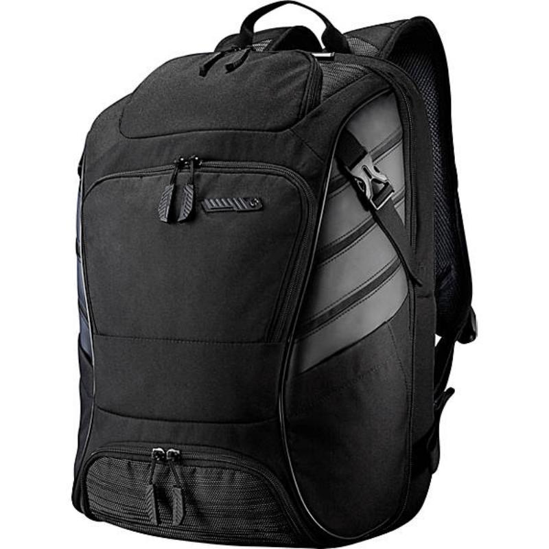 free-samsonite-backpack