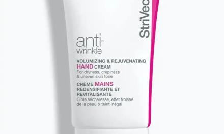 FREE Strivectin Anti-Wrinkle Sample