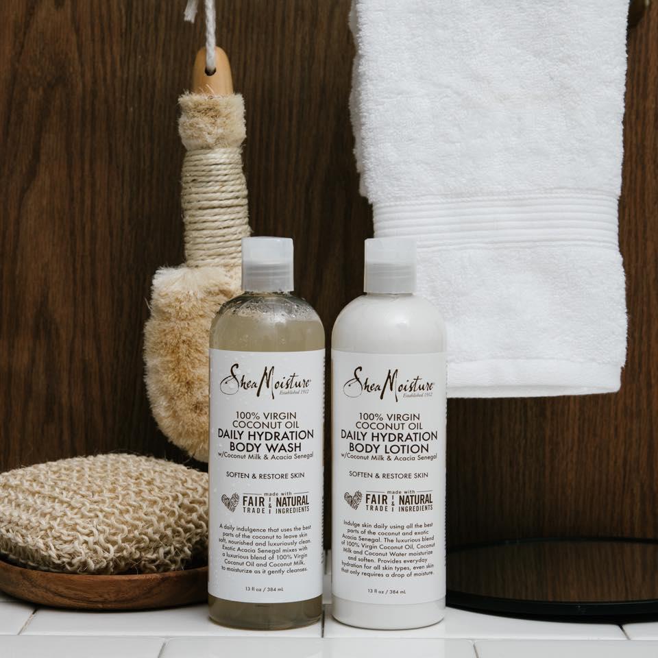 free-sample-of-sheamoisture-body-wash