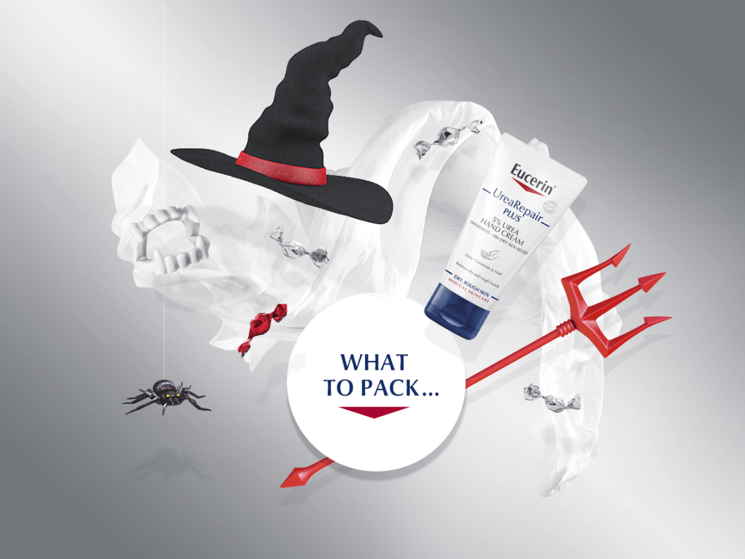 free-eucerin-advanced-repair