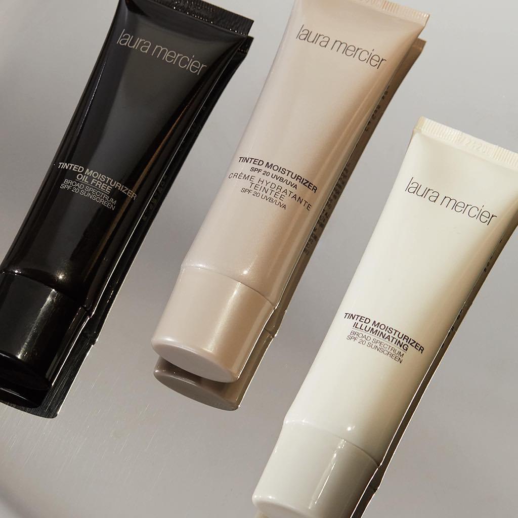 free-oilfree-tinted-moisturizer