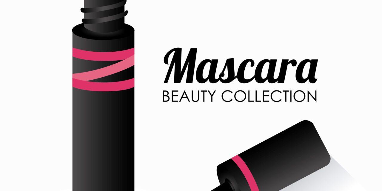 Free Lancome Lash Lifting Mascara