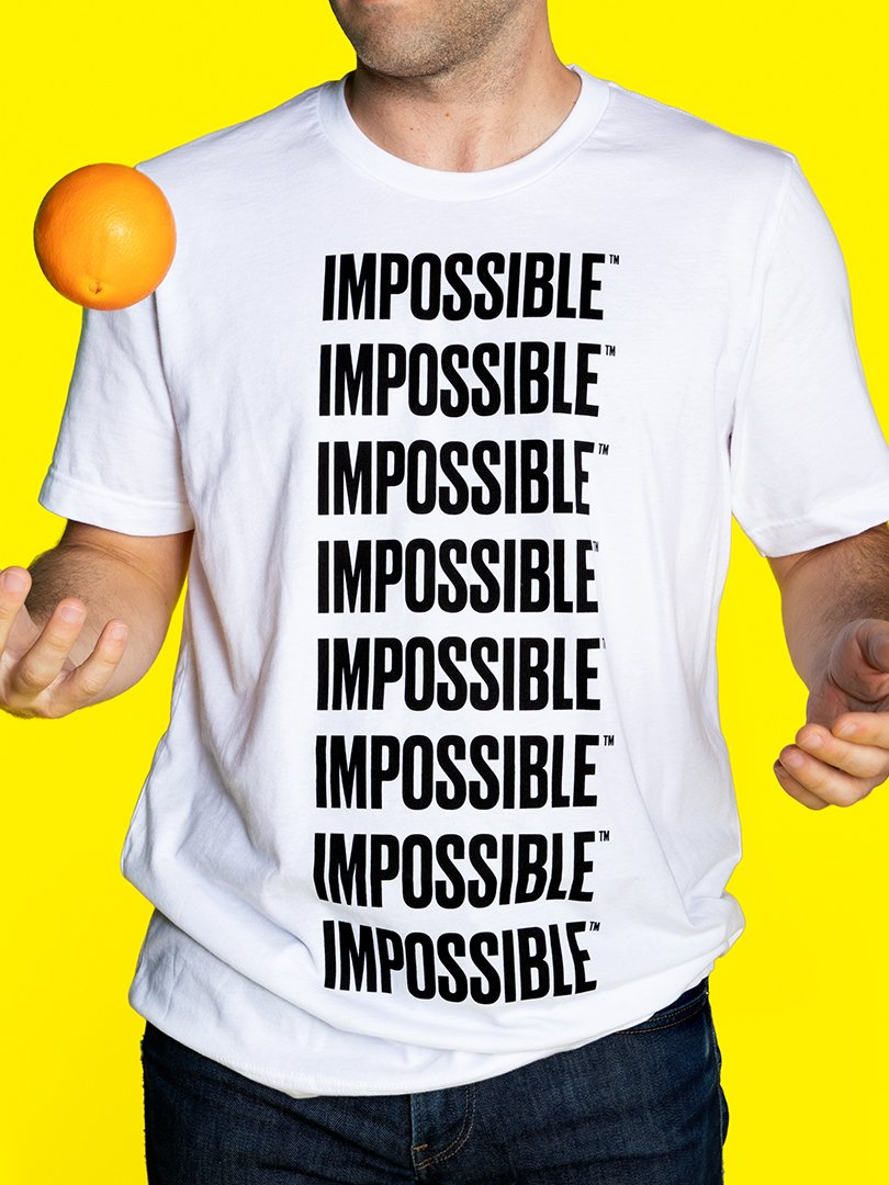 free-impossible-foods-tshirt