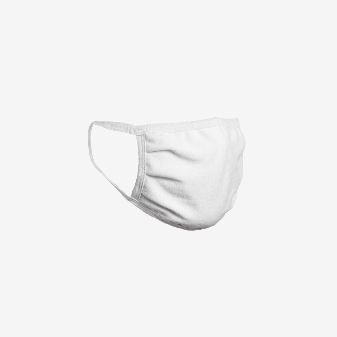 free-fivepack-of-reusable-face-masks