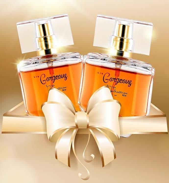 free-gorgeous-perfume-by-rcw