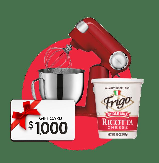 frigolotta-ricotta-instant-win-game