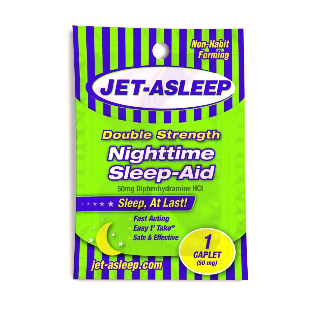 free-nighttime-sleep-aid