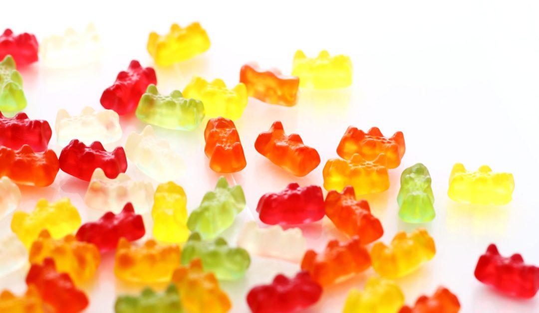 free-sample-of-kore-organic-wellness-gummies