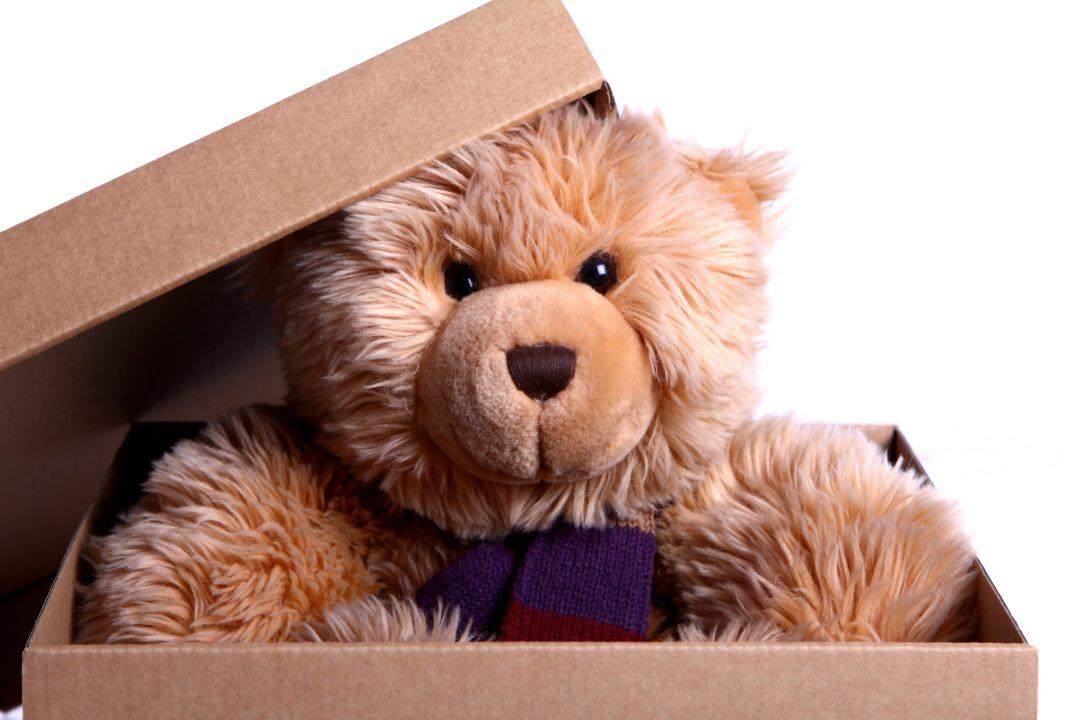 free-teddy-bear-toy
