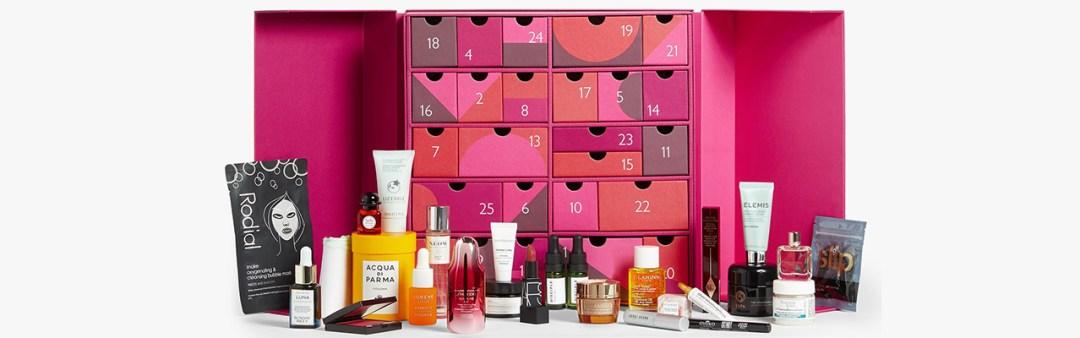 free-beauty-advent-calendar