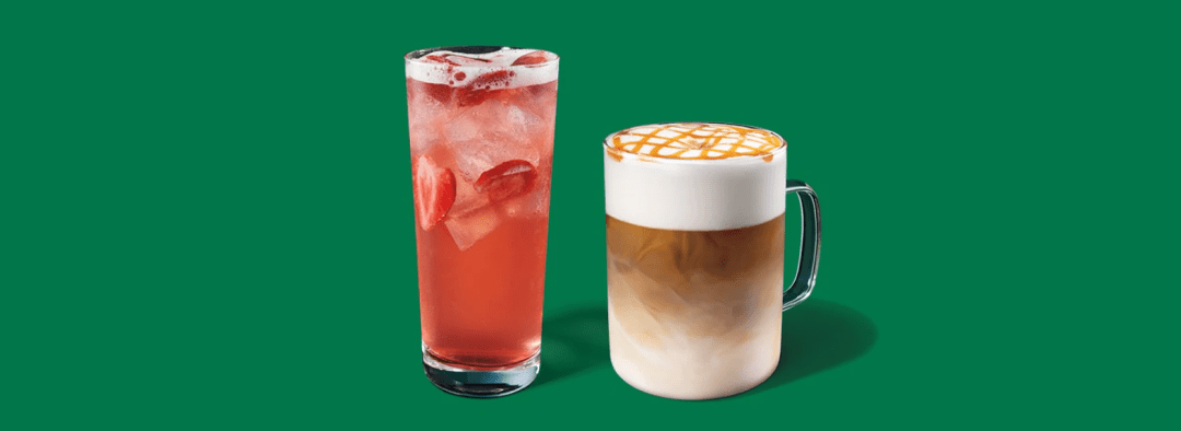 bogo-drinks-at-starbucks