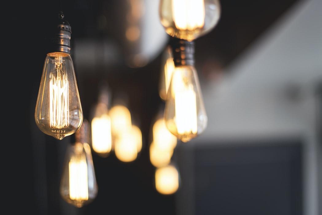 free-light-bulbs