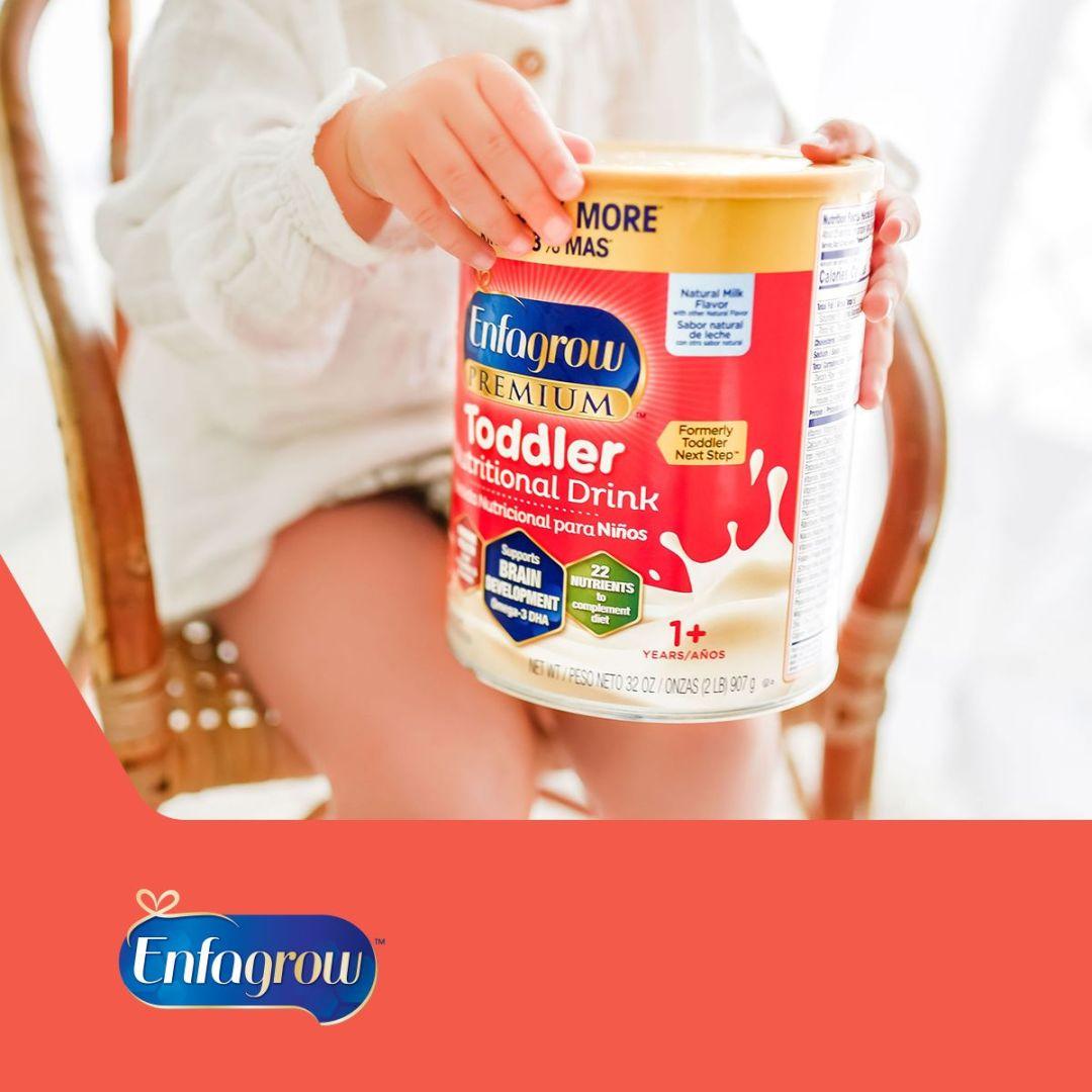free-sample-of-enfagrow-toddler-formula