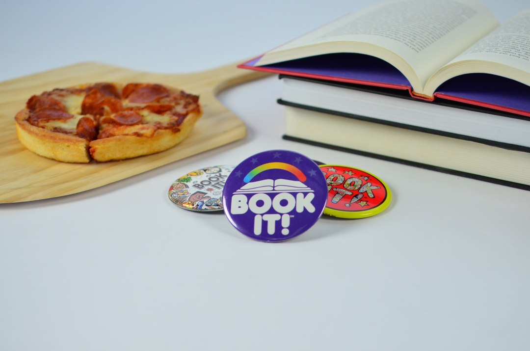 free-pizza-for-homeschoolers